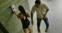 Degenerado manoseó a una joven y dio una explicación que indigna a la web
