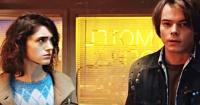 """Actores de """"Stranger Things"""" rompen el silencio y hablan de su mediático romance"""