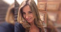 ¿Cómo lo hace? Viviana Nunes compartió una foto de hace 37 años y luce idéntica que ahora