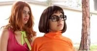 """""""Scooby Doo Pa-Pa"""": el nuevo viral de 2018 que ya suma más de 25 millones de reproducciones"""