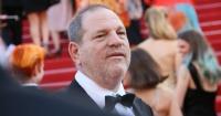 Reconocida actriz contó en sus memorias cómo fue violada por Harvey Weinstein