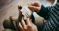Islandia, el primer país del mundo en declarar ilegal la diferencia salarial entre hombres y mujeres