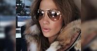 El lujoso regalo que recibió Jennifer Lopez y que causó la ira de sus seguidores en Instagram
