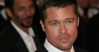 El nuevo romance de Brad Pitt con famosa actriz que está dando que hablar