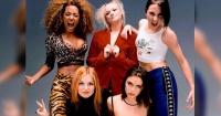 Victoria Beckham publica una foto con todas las Spice Girls y así lucen hoy a 24 años del inicio del grupo