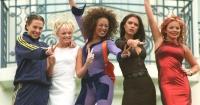 """Dicen que integrante de las Spice Girls """"estaría"""" como Michael Jackson"""