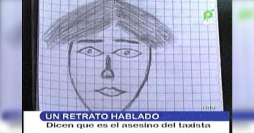 : Jorge Delgado