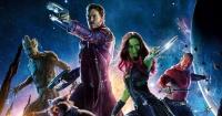 Actriz de Guardianes de la Galaxia sufre la filtración de más de 40 mil fotos y videos íntimos