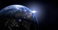 Un récord: la NASA le tomó fotos a la Tierra a 6.120 millones de kilómetros de distancia y así se ve