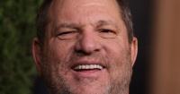 Las perversas exigencias de Harvey Weinstein a sus choferes para cometer abusos sexuales