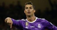 """El truco a lo """"Súper Campeones"""" que utiliza Cristiano Ronaldo para patear los penales"""