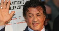 Rumor sobre muerte de Sylvester Stallone causa impacto en las redes sociales