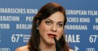 "Daniela Vega: ""Me causa placer perturbar a los conservadores"""
