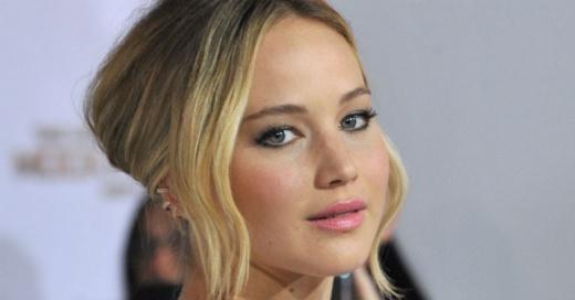 El inesperado anuncio que entristeció a los fanáticos de Jennifer Lawrence