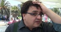 Director del Festival de Viña desclasifica cuál ha sido el peor show en la Quinta Vergara