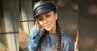 Camila Gallardo confiesa porqué rechazó cantar en el Festival de Viña