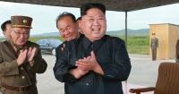 El dictador norcoreano Kim Jong-Un se llama Josef y nació en Sao Paulo