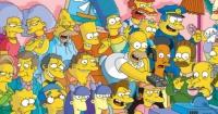 Presentan por primera vez al padre de uno de los personajes icónicos de Los Simpson