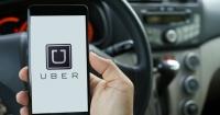 Borracho pidió un Uber a la dirección equivocada y ahora debe pagar casi 1 millón de pesos