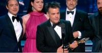 """""""Gracias a un director argentino, Chile ganó el primer Oscar"""", el titular que saca ronchas en Twitter"""