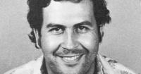 Filtran detalles del testamento de Pablo Escobar y lo que contiene impacta al mundo