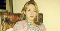 Antes de la fama: los días cuando Daniela Vega trabajaba de peluquera en el centro de Santiago