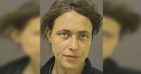 30 años de cárcel para una madre que consumió heroína durante su embarazo