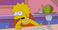 """La recordada palabra de """"Los Simpson"""" que fue incluida en prestigioso diccionario"""