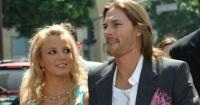 Exmarido de Britney Spears exige que le aumente la pensión y su argumento es una burla