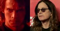 Mezclaron Star Wars con War Pigs de Black Sabbath y el resultado es una obra maestra
