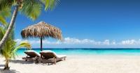 ¿Quieres vivir y trabajar en el Caribe con todo pagado? Esta podría ser tu oportunidad