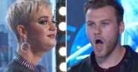 El perturbador talento oculto de Katy Perry que dejó sin palabras a sus fanáticos