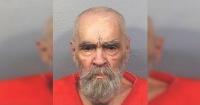 Llegó a su fin la extraña batalla legal por el cadáver de Charles Manson