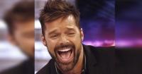 """La foto """"subida de tono"""" que subió Ricky Martin a su Instagram y que aún no censuran"""