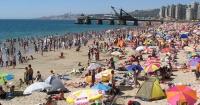 Gobierno analiza quitar 4 feriados por el posible aumento de las vacaciones para los trabajadores