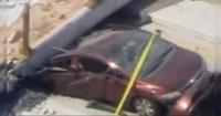 Puente colapsó y mató a seis personas en Miami