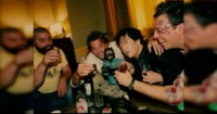 ¿Cuál es tu nivel de borrachera? Según expertos podrías tener un consumo de alcohol peligroso