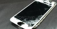 Joven murió luego que su celular explotara mientras hablaba con un familiar