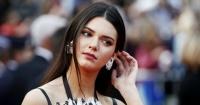 El trastorno que padece Kendall Jenner y que tú también podrías estar sufriendo