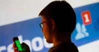 Uno de los fundadores de WhatsApp dice que es hora de borrar Facebook