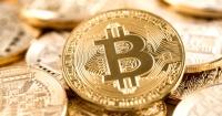Uno de los creadores de Twitter dice por qué deberías empezar a comprar Bitcoins