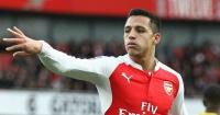 Ex entrenador del Arsenal no deja bien parado a Alexis y revela su cara menos amable