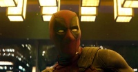 Atento fanáticos: Ryan Reynolds publica trailer final de Deadpool 2