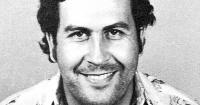 """Revuelo por aparición del """"fantasma"""" de Pablo Escobar en edificio de Colombia"""