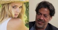 """""""Eso del viejo verde me carga"""": Miguelo habla sobre su """"coqueteo"""" con Kika Silva"""