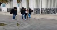Violaciones y mordidas de perro: jóvenes fueron torturadas por sus novios y suegra en Argentina
