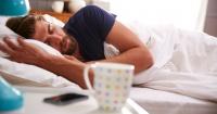 Beber un café antes de dormir hará que tengas la mejor siesta de tu vida