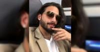 """Maluma se refiere al éxito de """"Despacito"""" y desata polémica en la web"""