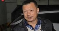 Taxista le contó su historia a más de 17.000 pasajeros y pudo hallar a su hija desaparecida hace 24 años