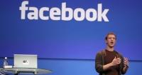 Mark Zuckerberg admite la verdad: Facebook lee todos los mensajes que envías a través de Messenger